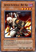 ArmedSamuraiBenKei-YGOO-EN-VG