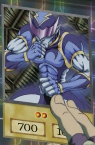 BattleWarrior-EN-Anime-DM