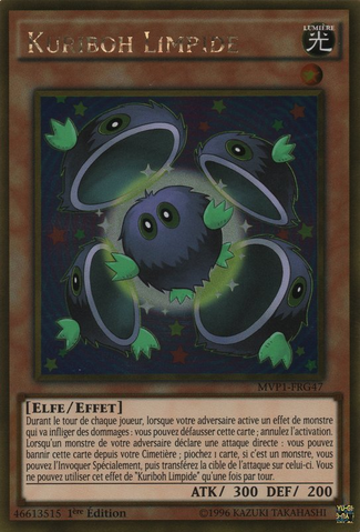 File:ClearKuriboh-MVP1-FR-GUR-1E.png
