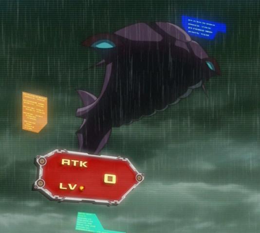 File:FishSpawnToken-JP-Anime-ZX-NC.png