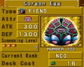 GorgonEgg-DOR-EN-VG