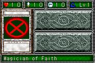 MagicianofFaith-DDM-EN-VG