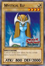 File:MysticalElf-DAR-EN-VG.png