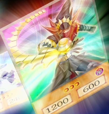 File:TimegazerMagician-EN-Anime-AV-2.png