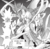 BahamutShark-EN-Manga-ZX-NC.png