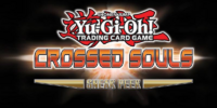Crossed Souls Sneak Peek Participation Card