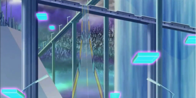 File:Duel Lanes in Fusion Dimension.png