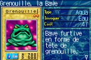 FrogtheJam-ROD-FR-VG