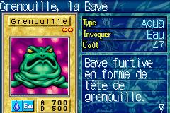 File:FrogtheJam-ROD-FR-VG.png
