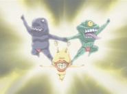 OjamaDeltaThunder-JP-Anime-GX-NC