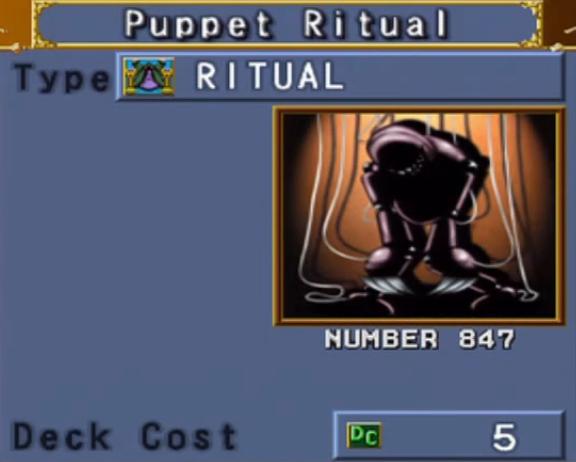 File:PuppetRitual-DOR-EN-VG.png