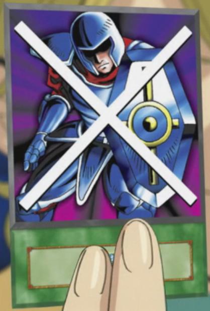File:StopDefense-EN-Anime-DM.png