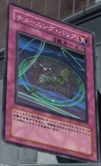 TuningBarrier-JP-Anime-5D