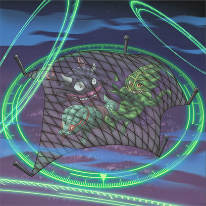 File:TuningBarrier-OW.png