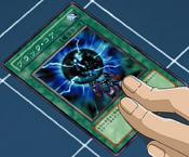 DarkCore-JP-Anime-MOV