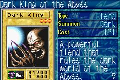 File:DarkKingoftheAbyss-ROD-EN-VG.png