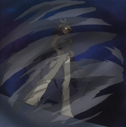 DarkWallofWind-JP-Anime-DM-NC