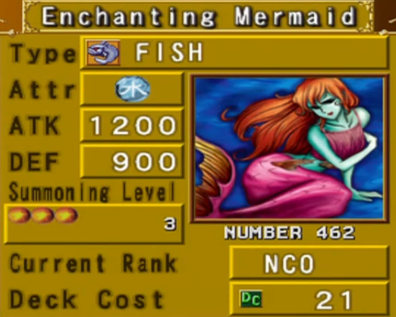 File:EnchantingMermaid-DOR-EN-VG.png