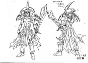 FlameSwordsman-JP-Anime-DM-ConceptArt-Joey