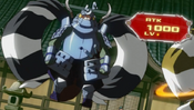 KagemushaRaccoonToken-JP-Anime-ZX-NC-2