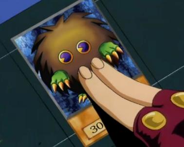 File:Kuriboh-EN-Anime-DM.png