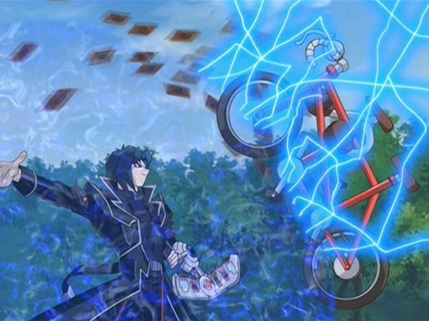 File:PowerWall-JP-Anime-GX-NC.png