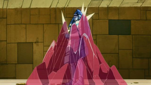 File:SwordsmanofRevealingLight-JP-Anime-ZX-NC-2.png