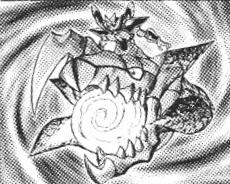 File:TheBlazingMars-JP-Manga-GX-CA.png
