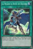 TheMelodyofAwakeningDragon-CROS-FR-SR-1E