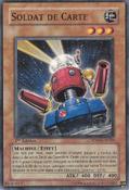 CardTrooper-SDWS-FR-C-1E