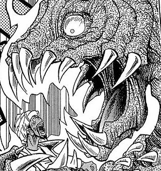 File:MW-001 Monster.jpg