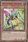NaturiaMosquito-DREV-FR-C-1E