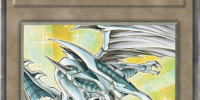 Token (Stardust Spark Dragon)