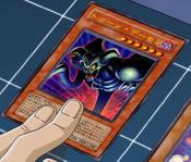 ToonSummonedSkull-JP-Anime-MOV