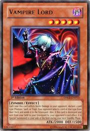 VampireLord-DPKB-EN-R-1E