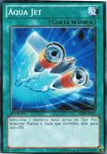AquaJet-SDRE-SP-C-1E