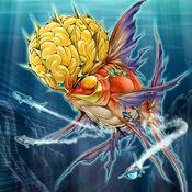CraniumFish-TF04-JP-VG