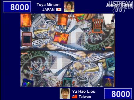 File:Dragon duel finals.png