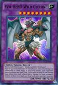EvilHEROWildCyclone-LCGX-EN-SR-UE