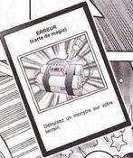 MixUp-FR-Manga-ZX
