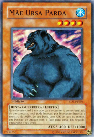 File:MotherGrizzly-SD4-PT-C-1E.png