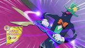PerformageShadowMaker-JP-Anime-AV-NC