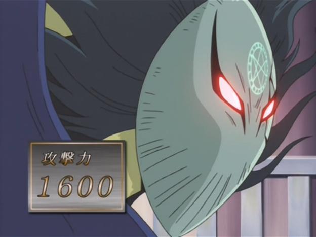 File:VersagotheDestroyer-JP-Anime-DM-NC-2.png