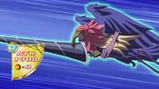 BlackwingBoratheSpear-JP-Anime-AV-NC