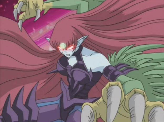 File:CyberHarpieLady-JP-Anime-DM-NC-2.png