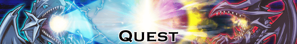 File:DuelArena-Quest-Stage09.png