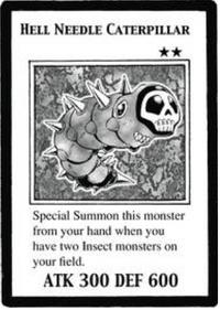 HellNeedleCaterpillar-EN-Manga-5D
