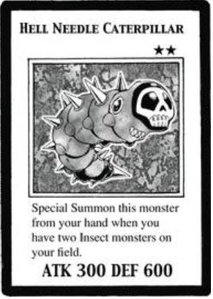 File:HellNeedleCaterpillar-EN-Manga-5D.png
