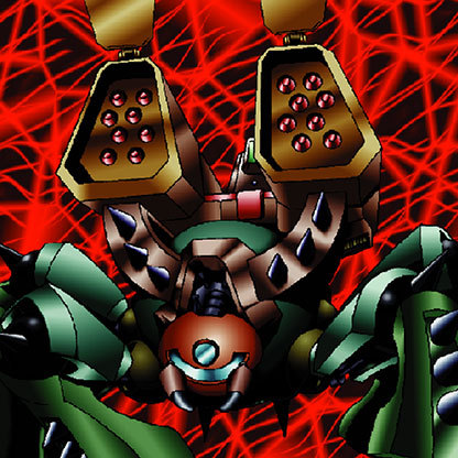 File:LauncherSpider-OW.png