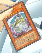 RainbowDragon-JP-Anime-MOV2